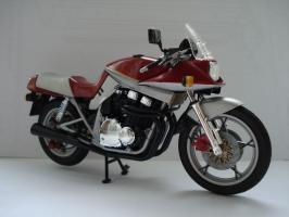 Прикрепленное изображение: Suzuki GSX 1100S Katana..JPG