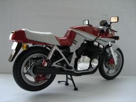 Прикрепленное изображение: Suzuki GSX 1100S Katana.JPG
