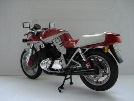 Прикрепленное изображение: Suzuki GSX 1100S Katana .JPG