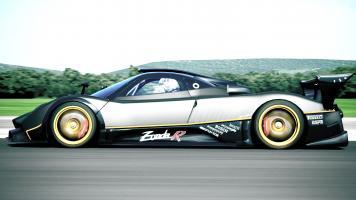 Прикрепленное изображение: Top Gear Test Track_6 ps.jpg