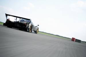 Прикрепленное изображение: Top Gear Test Track_5 ps.jpg