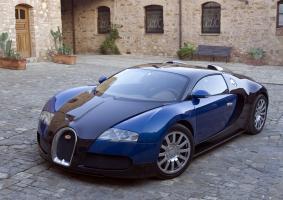 Прикрепленное изображение: Bugatti оригинал.jpg
