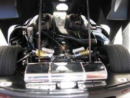 Прикрепленное изображение: мотор.JPG