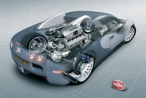 Прикрепленное изображение: расположение двигателя.jpg