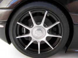 Прикрепленное изображение: колесо.JPG
