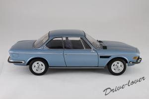Прикрепленное изображение: BMW 3.0 CSi Autoart for BMW 80430404077_03.jpg