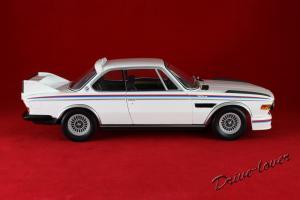 Прикрепленное изображение: BMW 3,0 CSL with spoilers Minichamps 180029021_05.jpg