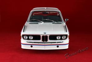 Прикрепленное изображение: BMW 3,0 CSL with spoilers Minichamps 180029021_02.jpg