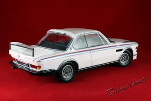 Прикрепленное изображение: BMW 3,0 CSL with spoilers Minichamps 180029021_06.jpg