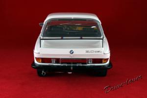 Прикрепленное изображение: BMW 3,0 CSL with spoilers Minichamps 180029021_03.jpg