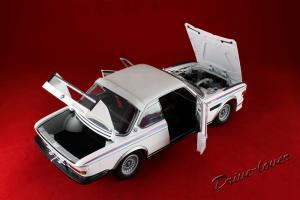 Прикрепленное изображение: BMW 3,0 CSL with spoilers Minichamps 180029021_07.jpg