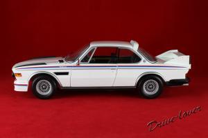 Прикрепленное изображение: BMW 3,0 CSL with spoilers Minichamps 180029021_04.jpg