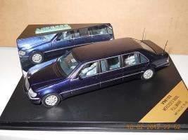 Прикрепленное изображение: Colobox_Mercedes-Benz_S600L_Pullmann_V140_Vitesse~07.jpg