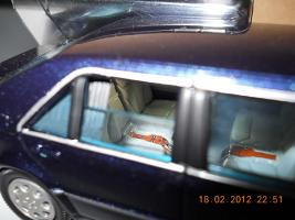 Прикрепленное изображение: Colobox_Mercedes-Benz_S600L_Pullmann_V140_Vitesse~05.jpg