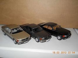 Прикрепленное изображение: Colobox_Mercedes-Benz_560SEC_C126_Minichamps~03.jpg