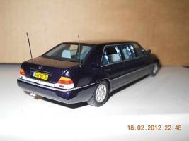 Прикрепленное изображение: Colobox_Mercedes-Benz_S600L_Pullmann_V140_Vitesse~03.jpg