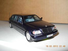 Прикрепленное изображение: Colobox_Mercedes-Benz_S600L_Pullmann_V140_Vitesse~02.jpg