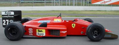 Прикрепленное изображение: Ferrari-F1-87-88C_2.jpg