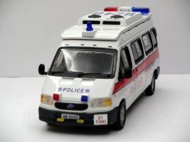 Прикрепленное изображение: tass_ford_transit_hkpolice_2.JPG