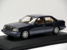 Прикрепленное изображение: tass_mercedes_124_E-class 1993_1.JPG