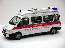 Прикрепленное изображение: tass_ford_transit_hkpolice_1.JPG