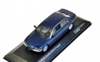 Прикрепленное изображение: BMW L7 (5).JPG