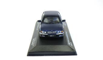 Прикрепленное изображение: BMW L7 (4).JPG