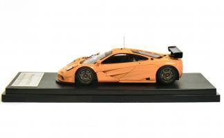 Прикрепленное изображение: chassis 16R (2).JPG