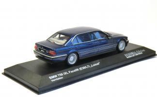 Прикрепленное изображение: BMW L7 (3).JPG