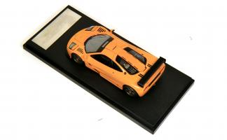 Прикрепленное изображение: chassis 16R (7).JPG
