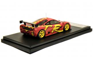 Прикрепленное изображение: chassis 10R (3).JPG