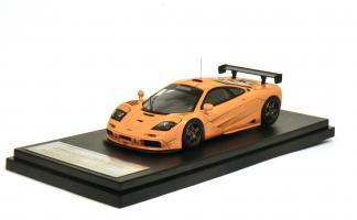 Прикрепленное изображение: chassis 16R.JPG