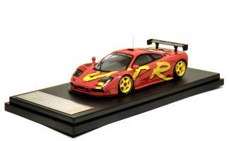 Прикрепленное изображение: chassis 10R.JPG
