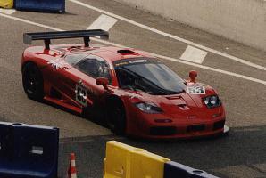 Прикрепленное изображение: 70696_010R_Le_Mans_96_1_122_843lo.jpg