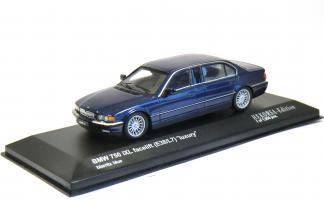Прикрепленное изображение: BMW L7.JPG