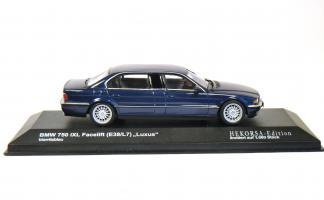 Прикрепленное изображение: BMW L7 (2).JPG