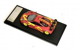 Прикрепленное изображение: chassis 10R (7).JPG
