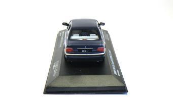 Прикрепленное изображение: BMW L7 (6).JPG