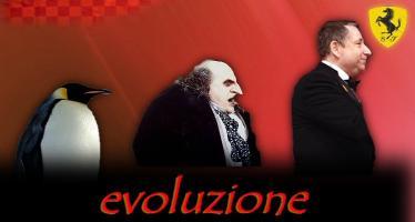 Прикрепленное изображение: Jean_Todt_Evolution.jpg