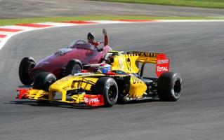 Прикрепленное изображение: Alonso_Ferrari_375_Indianapolis_Petrov.jpg