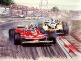 Прикрепленное изображение: Villeneuve_vs_Arnoux_Dijon_1979.jpg