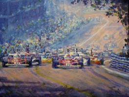 Прикрепленное изображение: Barcalona_Grand_Prix_1975_Rob_Ijbema.jpg
