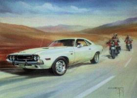 Прикрепленное изображение: Vanishing-Point_Dodge-Challenger.jpg