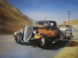 Прикрепленное изображение: California-Kid_art-painting.jpg