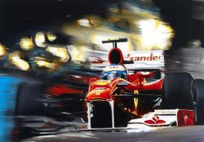Прикрепленное изображение: Ferrari_F10_Alonso_by_Andrea_Del_Pesco.jpg