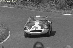 Прикрепленное изображение: WM_Nurburgring-1967-05-28-092a.jpg