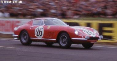 Прикрепленное изображение: WM_Le_Mans-1966-06-19-026.jpg