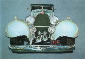 Прикрепленное изображение: Bugatti Royal.jpg