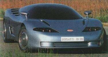 Прикрепленное изображение: Bugatti ID-90.jpg
