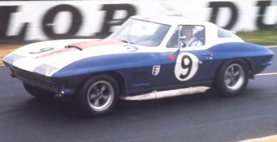 Прикрепленное изображение: 1967-09.jpg